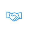 Flavorstudio CRM - Customer relationship management