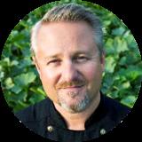 Chef Rob Corliss
